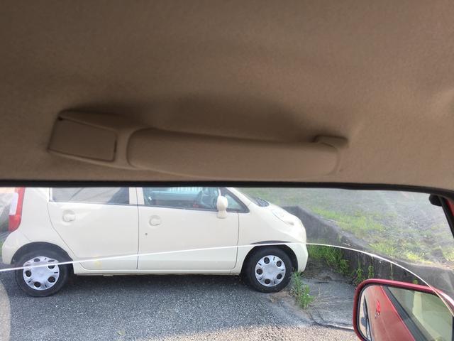 三菱 パジェロミニ VRターボ4WD 5速マニュアル車 CD付