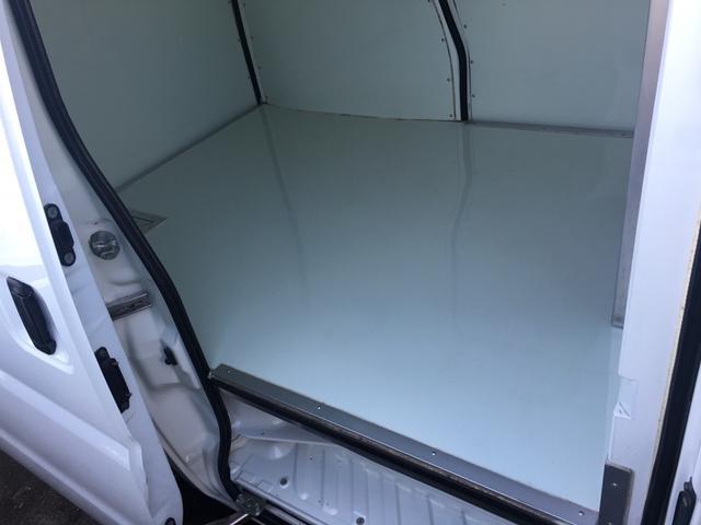 冷凍冷蔵車(16枚目)