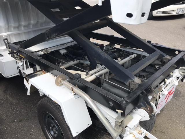 「ダイハツ」「ハイゼットトラック」「トラック」「石川県」の中古車18