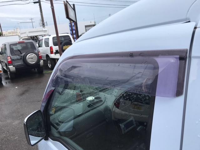 「ダイハツ」「ハイゼットトラック」「トラック」「石川県」の中古車21