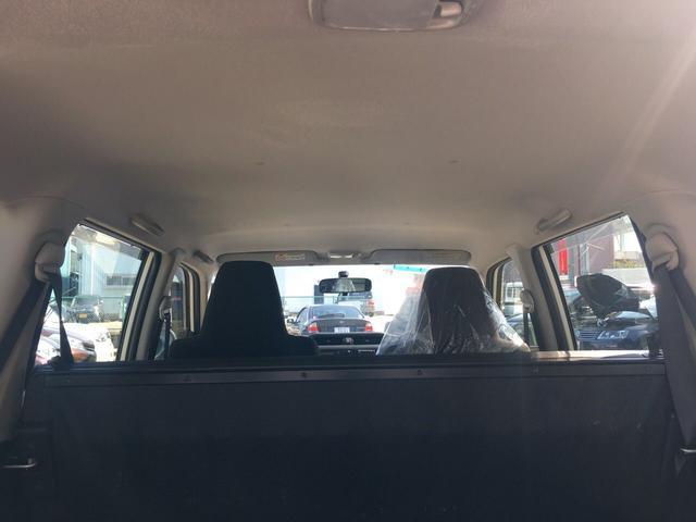 トヨタ プロボックス DXコンフォート ワンオーナー