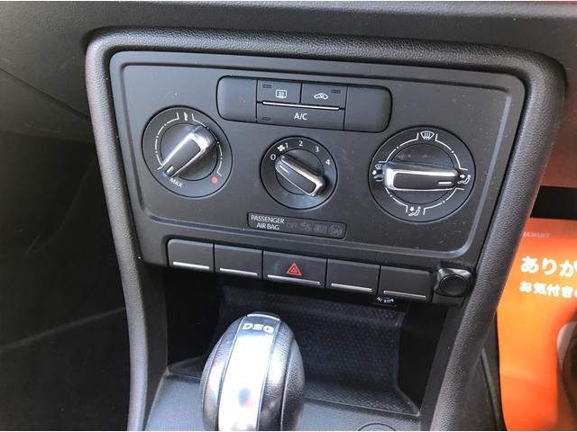 デザイン 禁煙車 社外SDナビ フルセグTV DVD再生 AUX接続 バックカメラ HIDライト ビルトインETC 純正17インチアルミホイール 盗難防止装置(22枚目)