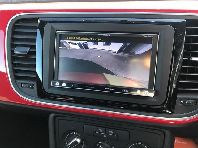 デザイン 禁煙車 社外SDナビ フルセグTV DVD再生 AUX接続 バックカメラ HIDライト ビルトインETC 純正17インチアルミホイール 盗難防止装置(25枚目)