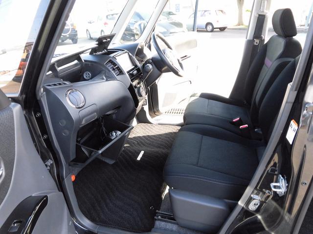 スズキ パレットSW リミテッド 4WD SDナビフルセグTV 電動スライドドア