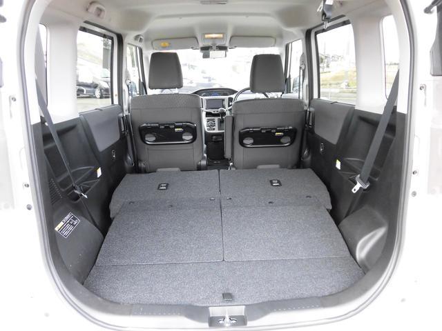 ハイブリッドSX デュアルカメラサポート装着車 フルセグナビ(9枚目)