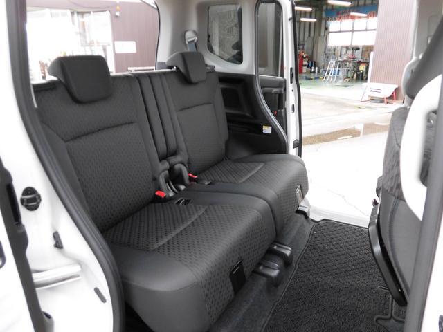 ハイブリッドSX デュアルカメラサポート装着車 フルセグナビ(12枚目)