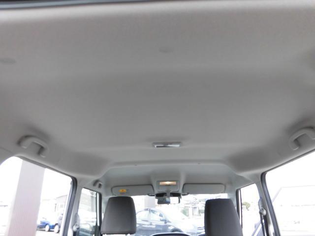 ハイブリッドSX デュアルカメラサポート装着車 フルセグナビ(14枚目)