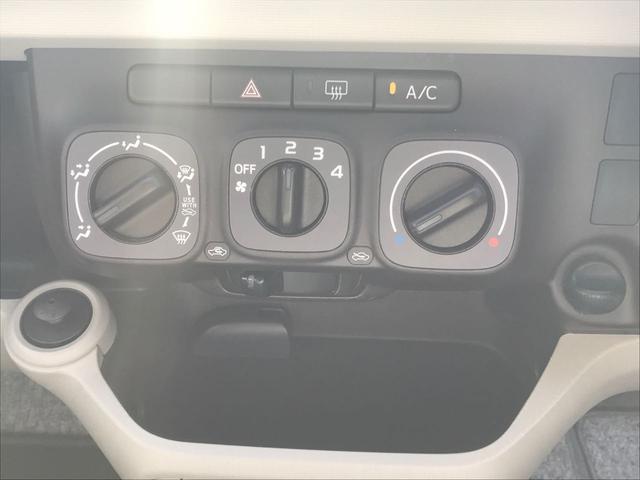 トヨタ パッソ X ユルリ メモリーナビワンセグTV スマートキー