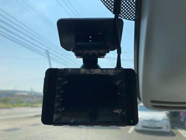 FX メモリーナビ フルセグTV バックカメラ ETC ドライブレコーダー キーレス 社外14インチAW アイドリングストップ オートエアコン 電動格納ミラー(23枚目)