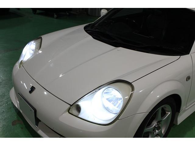 Sエディション 5速マニュアル 車高調 フルエアロ(13枚目)