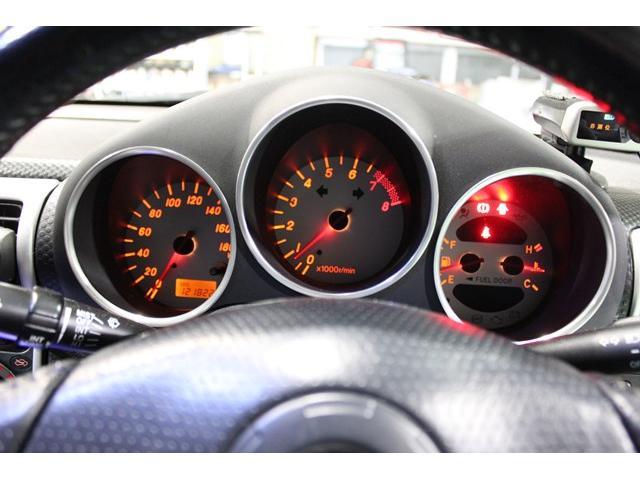 Sエディション 5速マニュアル 車高調 フルエアロ(20枚目)