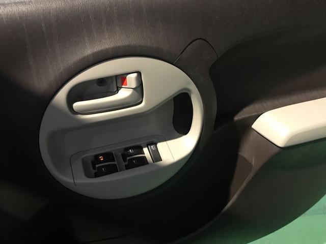 「トヨタ」「パッソ」「コンパクトカー」「石川県」の中古車24