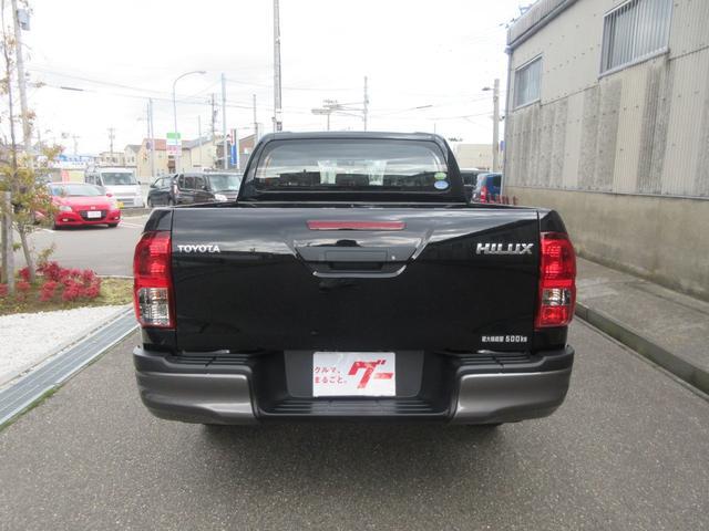 「トヨタ」「ハイラックス」「SUV・クロカン」「石川県」の中古車12