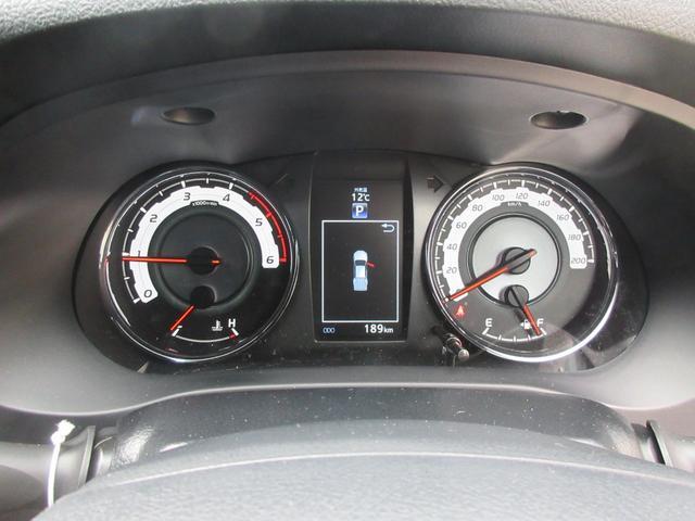 「トヨタ」「ハイラックス」「SUV・クロカン」「石川県」の中古車17