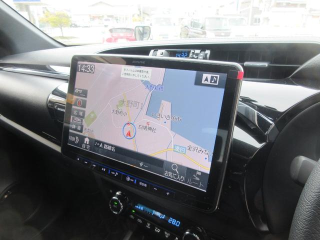 「トヨタ」「ハイラックス」「SUV・クロカン」「石川県」の中古車20