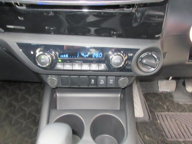 「トヨタ」「ハイラックス」「SUV・クロカン」「石川県」の中古車21