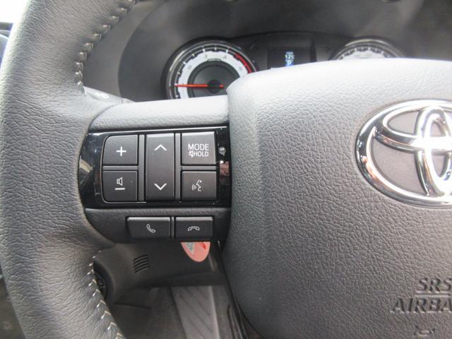 「トヨタ」「ハイラックス」「SUV・クロカン」「石川県」の中古車24