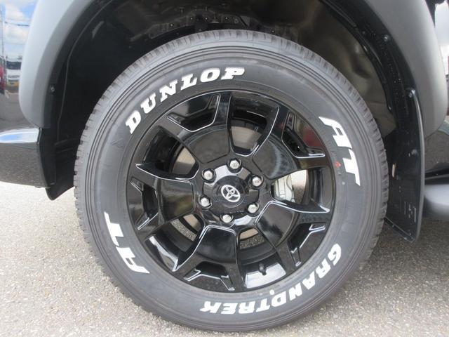 「トヨタ」「ハイラックス」「SUV・クロカン」「石川県」の中古車36