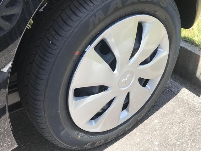 E e-アシスト 届出済未使用車 キーレス シートヒーター(8枚目)