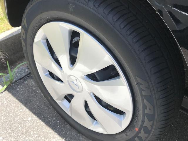 E e-アシスト 届出済未使用車 キーレス シートヒーター(10枚目)