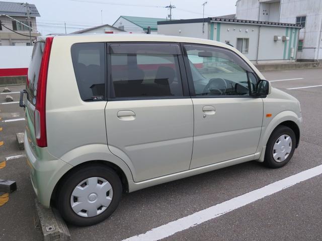 「ダイハツ」「ムーヴ」「コンパクトカー」「石川県」の中古車4