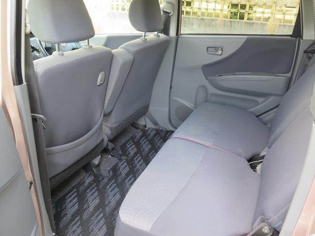「ダイハツ」「ムーヴ」「コンパクトカー」「石川県」の中古車9