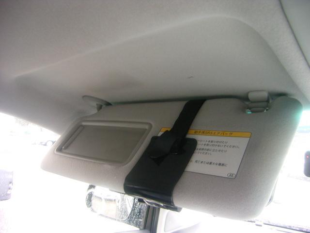 トヨタ ハリアーハイブリッド プレミアムSパッケージ4WD 純正HDDナビTVフルセグ