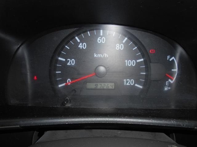 PA 4WD 5速マニュアルリフトUP新品タイヤ自社カスタム(16枚目)