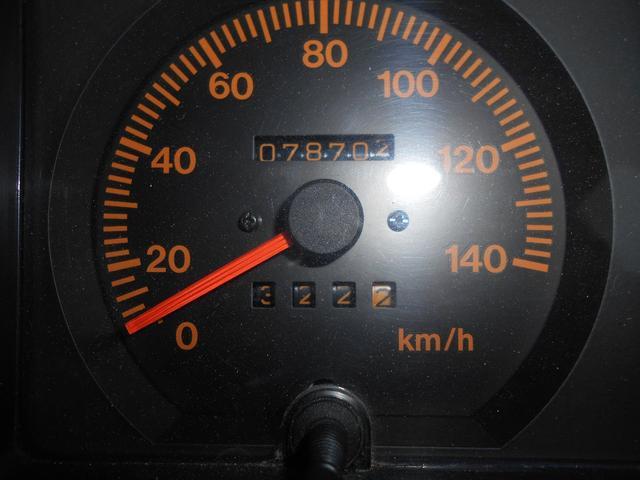 ランドベンチャー 最終型・5速マニュアル・リフトアップ公認・パーツ新品・自社カスタム・4WDターボ(16枚目)