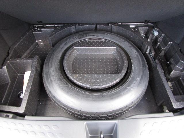 トヨタ C-HR G TRDエアロ Bi-BeamLED 登録済未使用車