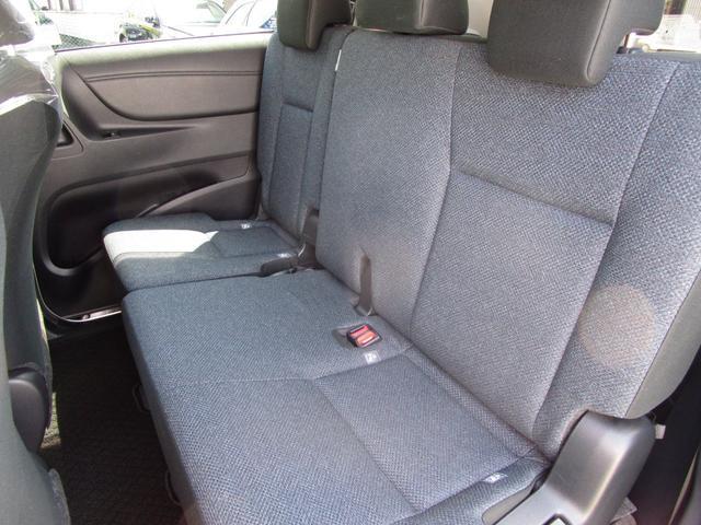 X 車いす仕様車スローパー(12枚目)