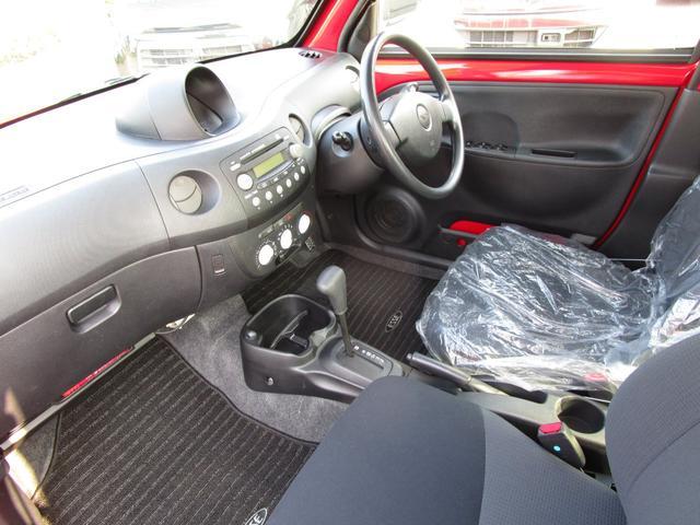 X キーレスエントリー ETC搭載車(11枚目)