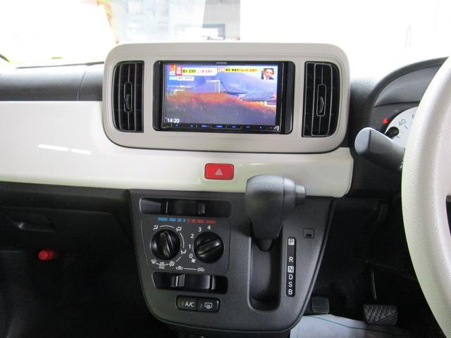 X SAIII ナビTV バックカメラ ETC スマートアシストブレーキ コーナーセンサー LEDヘッドライト(12枚目)