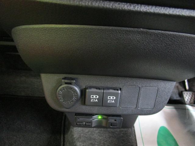 X SAIII ナビTV バックカメラ ETC スマートアシストブレーキ コーナーセンサー LEDヘッドライト(13枚目)