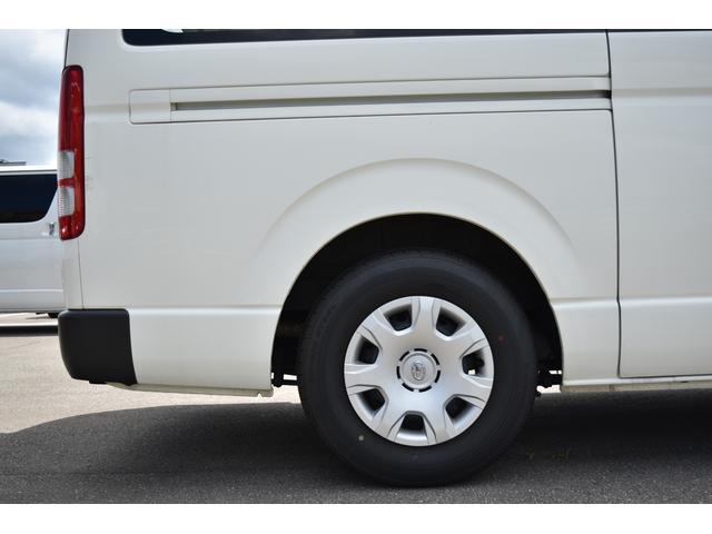 ロングDX キーレス ABS ディーゼル 両側S 4WD(9枚目)
