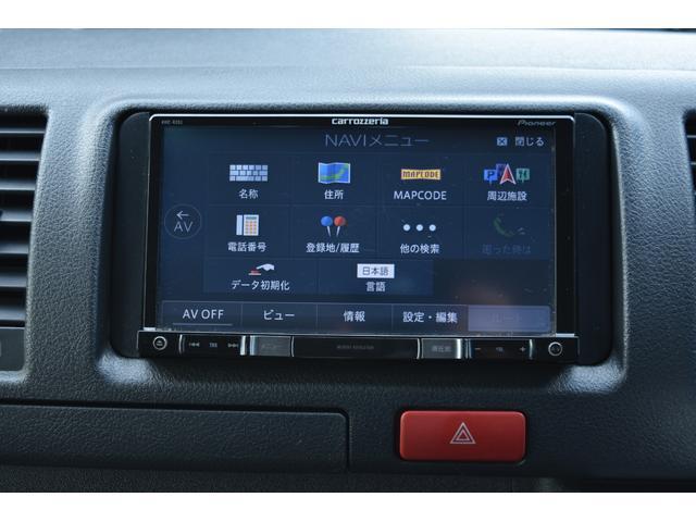 ロングDX キーレス ABS ディーゼル 両側S 4WD(22枚目)