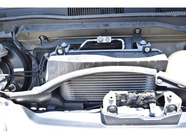 ロングDX キーレス ABS ディーゼル 両側S 4WD(28枚目)