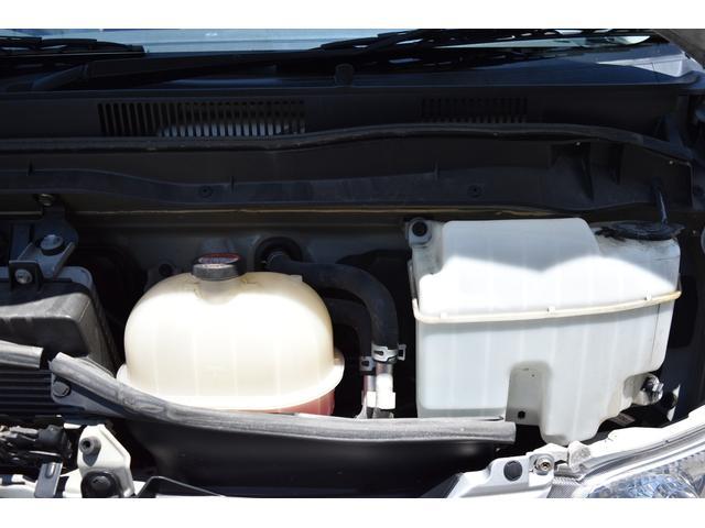 ロングDX キーレス ABS ディーゼル 両側S 4WD(29枚目)