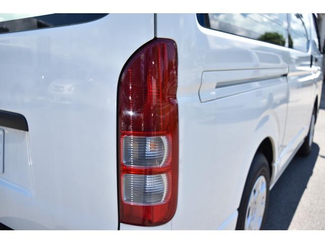 ロングDX キーレス ABS ディーゼル 両側S 4WD(33枚目)