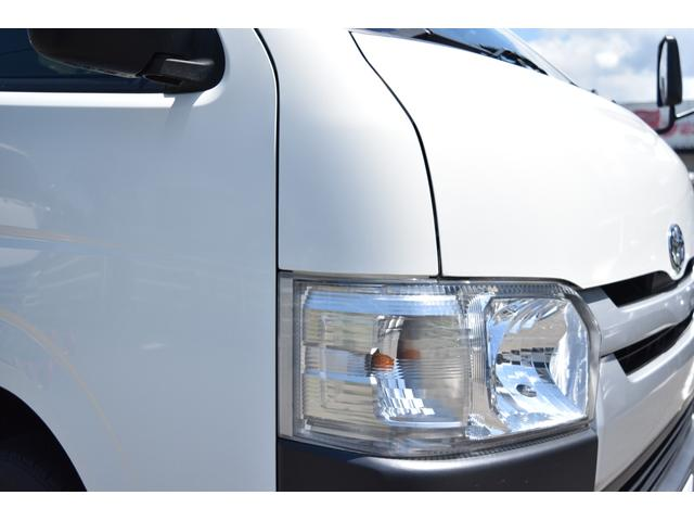 ロングDX キーレス ABS ディーゼル 両側S 4WD(34枚目)