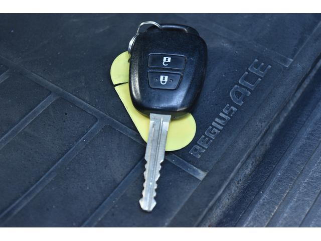 ロングDX キーレス ABS ディーゼル 両側S 4WD(40枚目)