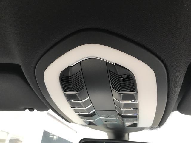 「ポルシェ」「ポルシェ カイエン」「SUV・クロカン」「石川県」の中古車9