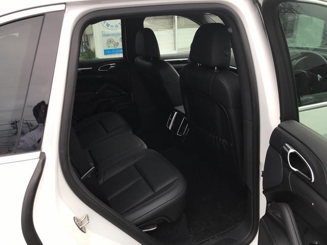 「ポルシェ」「ポルシェ カイエン」「SUV・クロカン」「石川県」の中古車19