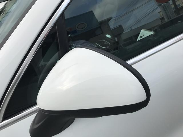 「ポルシェ」「ポルシェ カイエン」「SUV・クロカン」「石川県」の中古車35