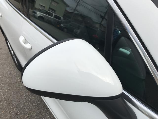 「ポルシェ」「ポルシェ カイエン」「SUV・クロカン」「石川県」の中古車36