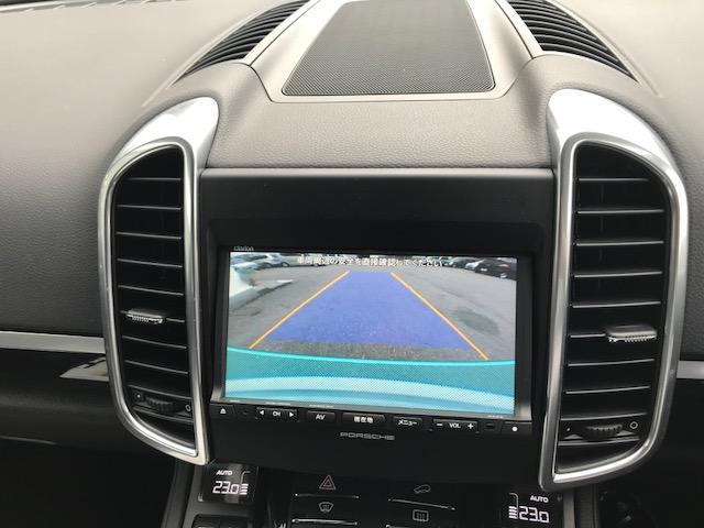 「ポルシェ」「ポルシェ カイエン」「SUV・クロカン」「石川県」の中古車43