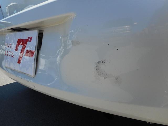 「トヨタ」「ヴィッツ」「コンパクトカー」「石川県」の中古車32