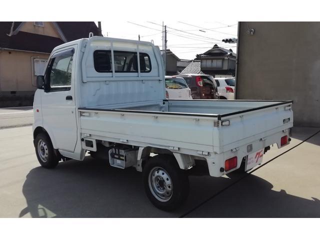 「スズキ」「キャリイトラック」「トラック」「石川県」の中古車3