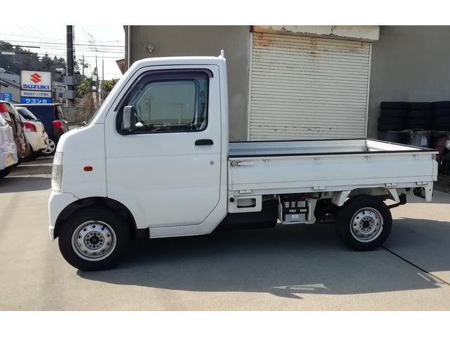 「スズキ」「キャリイトラック」「トラック」「石川県」の中古車14