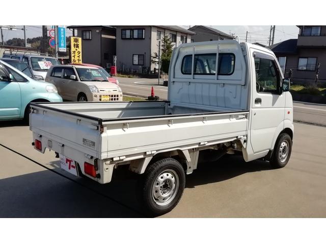 「スズキ」「キャリイトラック」「トラック」「石川県」の中古車18